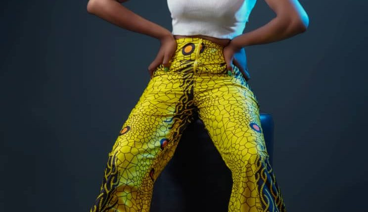 Fashion Designer Advocates Ankara As Official Friday Wear In Nigeria Bofem Ng Fashion